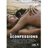 Erika lust (sp) Dvd erika lust - xconfessions vol. 5
