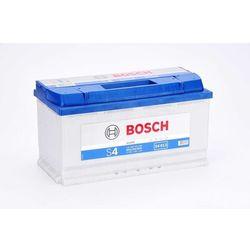 Akumulator BOSCH s40 95Ah/800A 0 092 S40 130 !ODBIÓR OSOBISTY KRAKÓW! lub wysyłka