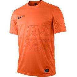 Koszulka piłkarska Nike Park V Junior 448254-815, kup u jednego z partnerów