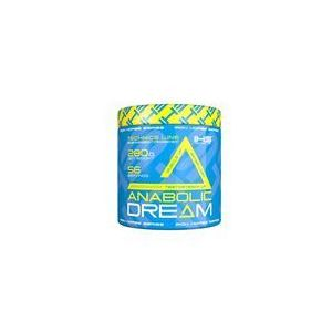 Iron horse anabolic dream 280g (5901703240647)
