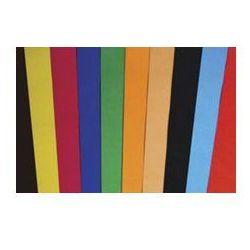 Brystol Kolor A2 20 arkuszy mix - oferta [05b22d72c731e7e4]