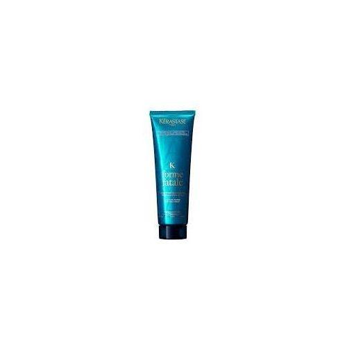 KERASTASE Forme Fatale Fluid modelujący (125 ml) - sprawdź w SF-cosmetics