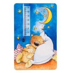 Termometr pokojowy BIOTERM 015400 dziecięcy II seria (5904816012538)