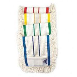 Gricard Grite mop kieszeniowy extra - 40cm