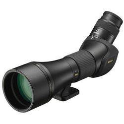 Nikon luneta obserwacyjna Monarch 82ED-A model kątowy