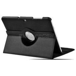 Pokrowiec Samsung Galaxy Tab 10.1 P7500 P7510 (etui na tablet)