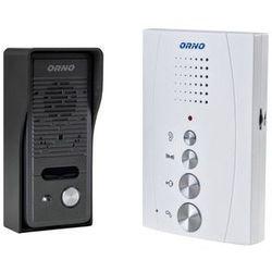 Zestaw domofonowy ORNO Dom-Re-914, OR-DOM-RE-914