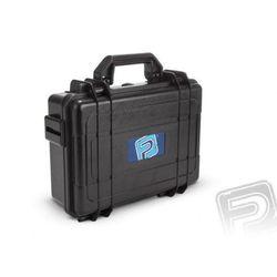 Wodoodporna walizka na aparaturę uniwersalna (345x266x120mm) od producenta Pelikan