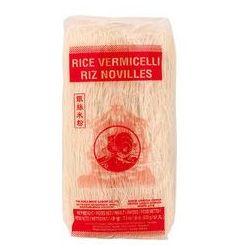 Merre Makaron ryżowy nitka 220 g