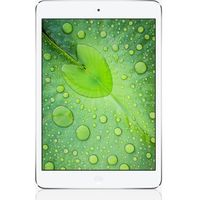Apple iPad mini retina 32GB 4G