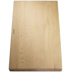 Blanco Deska do krojenia 232817 (42 x 25 cm) (4020684642026)