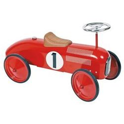 Jeździk Formuła 1 - sprawdź w wybranym sklepie