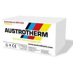 STYROPIAN AUSTROTHERM EPS 035 PARKING GR.10CM OP. 0,3 M3 (izolacja i ocieplenie) od ASKOT KRAKÓW - Materiały Budowlane
