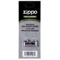 Żarnik do ogrzewacza  od producenta Zippo