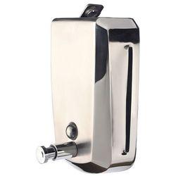 Dozownik mydła w płynie HIT | 1L
