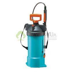 Opryskiwacz ciśnieniowy 5L Comfort 00869-20 z kategorii Opryskiwacze