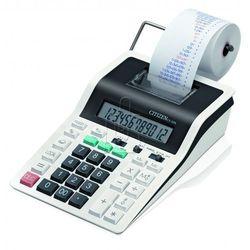 Kalkulator cx-32n z drukarką marki Citizen
