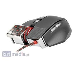 Mysz A4Tech Bloody Commander Laser ML16 (mysz)