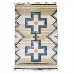 Dywan Native Crosses