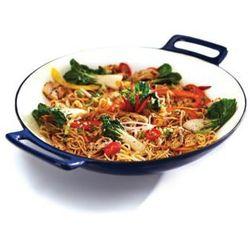 Żeliwny wok premium marki Broil king