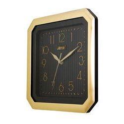 Zegar ścienny classic #GL, 52GL