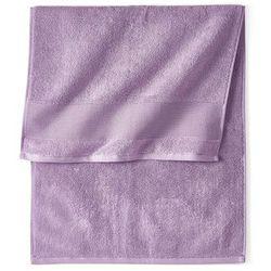 """Bonprix Ręczniki """"jan"""" lila"""