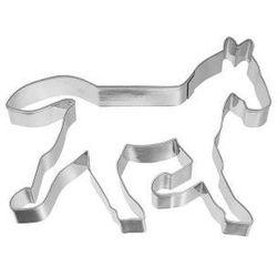 Birkmann Foremka do ciastek koń biegnący  | odbierz rabat 5% na pierwsze zakupy >>