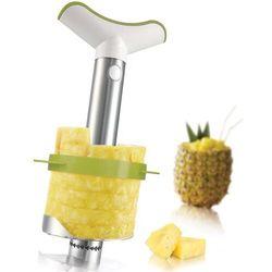 Tomorrow's kitchen Drążarka z krajaczem do ananasa stalowa (tk-4872360) (8714793487239)
