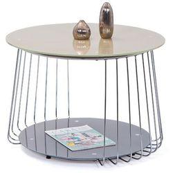 Style furniture Roxo stolik kawowy