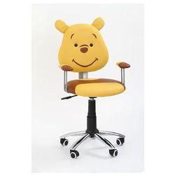 krzesło dziecięce KUBUŚ