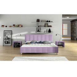 Łóżko tapicerowane 80264, 80264