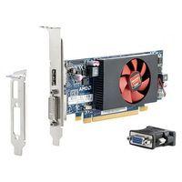 HP AMD Radeon HD 8490 DP 1GB