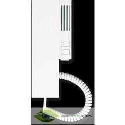 ACO INS-UA UNIFON - 2 przyciski, dodatkowy funkcyjny, magnetyczne odkładanie słuchawki, analogowy, 7588