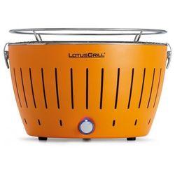 ® pomarańcz marki Lotusgrill