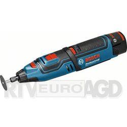 Akumulatorowe wielofunkcyjne narzędzie obrotowe Bosch GRO 10,8 V-Li - blisko 700 punktów odbioru w całej Polsce! Szybka dostawa! Atrakcyjne raty! Dostawa w 2h - Warszawa Poznań - produkt z kategorii- Pozostałe narzędzia elektryczne