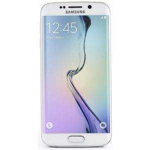 Smartfon Samsung Galaxy S6 Edge 32GB SM-G925 z aparatem 16Mpix