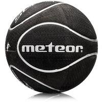 Piłka do Koszykówki na ASFALT METEOR #7