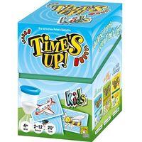 Time\'s Up! Kids (nowa edycja), 5425016924662 (6211240)
