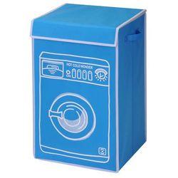 Emako Pojemnik na pranie washing machine, 70 litrów