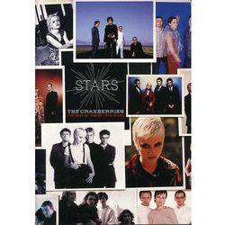 Cranberries - stars - the best of the videos wyprodukowany przez Universal music