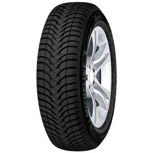 Michelin Alpin A4 205/60 R16 92 H