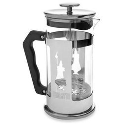 Bialetti french press 1 litr (8006363031301)