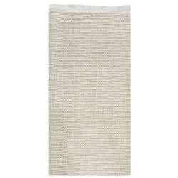 Ręcznik Lapuan Kankurit Terva white-linen 65x130 cm, 73517-M