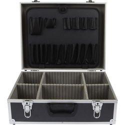 Toolcraft Walizka narzędziowa bez wyposażenia, uniwersalna  1457111 (sxwxg) 460 x 165 x 360 mm