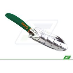 Łopatka ogrodnicza 307 mm Flo 99011