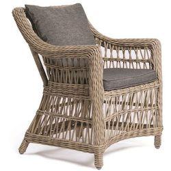 Rojaplast krzesło DENVER (8595226706192)