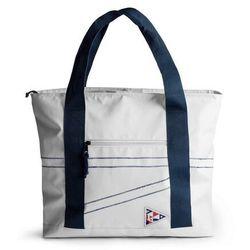 Duża torba termiczna na piknik Nautic Picnic Sagaform (SF-5017823) (7394150178232)