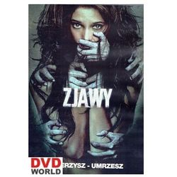 Zjawy, marki Galapagos films / warner bros. home video
