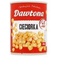 Dawtona Cieciorka 400 g  (5901713010315)