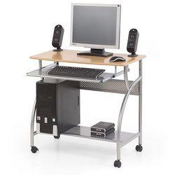 Stolik komputerowy B6